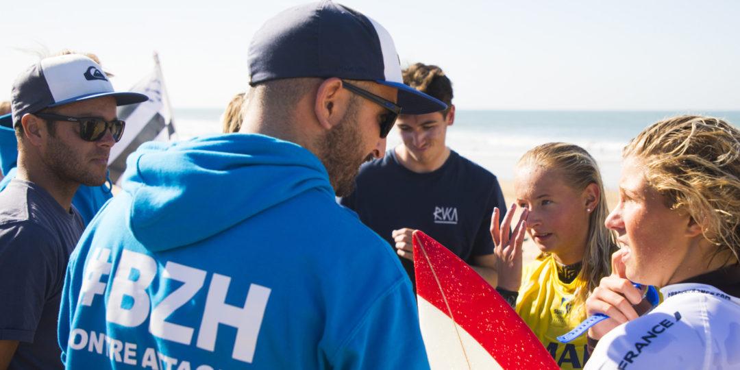 https://www.ligue-bretagne-surf.bzh/wp-content/uploads/2018/01/Bretagne_HOSSEGOR_©JUSTES_JUS5096-1080x540.jpg
