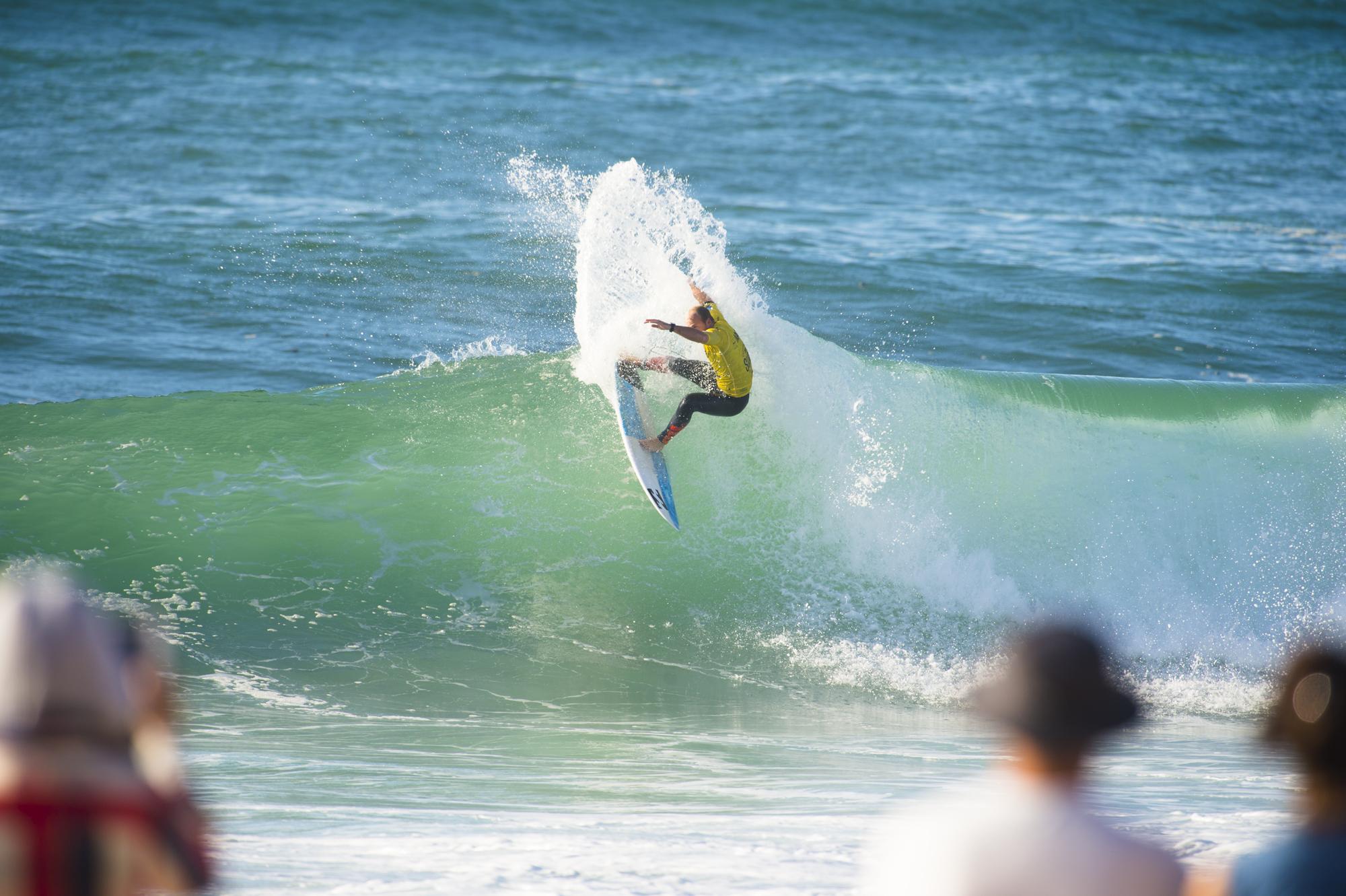 https://www.ligue-bretagne-surf.bzh/wp-content/uploads/2018/01/CDF2017_HOSSEGOR_©JUSTES_JUS4349.jpg