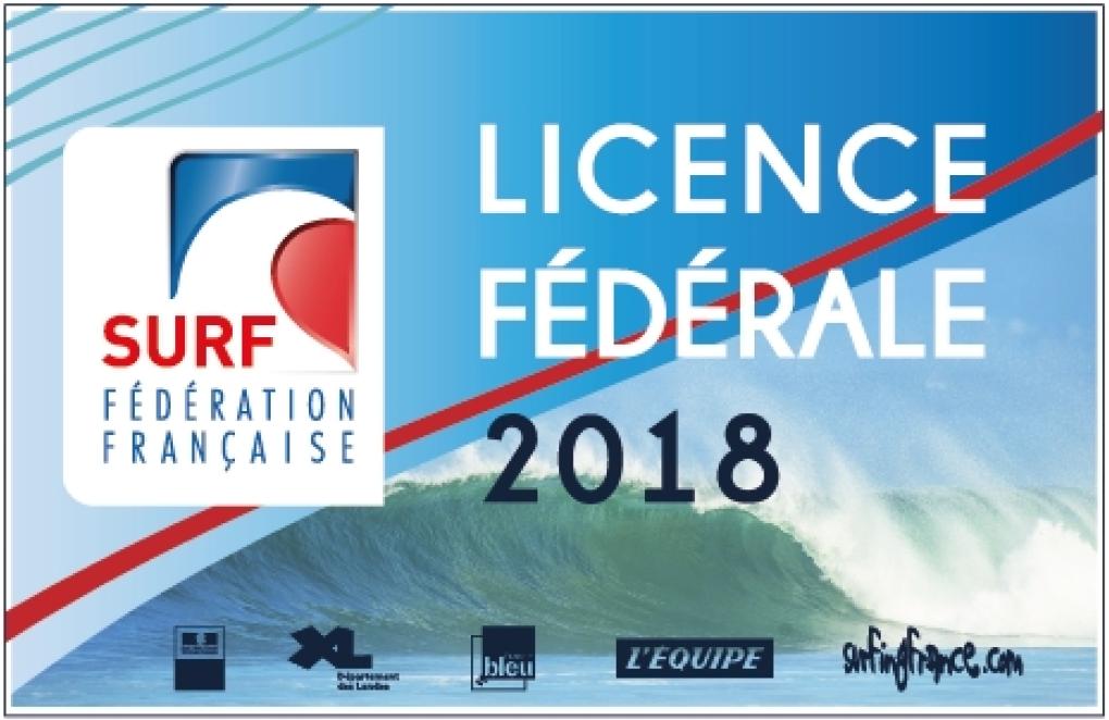 https://www.ligue-bretagne-surf.bzh/wp-content/uploads/2018/01/Capture-d'écran-2018-01-22-à-14.33.55.png