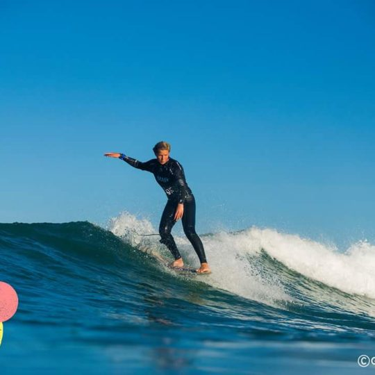 https://www.ligue-bretagne-surf.bzh/wp-content/uploads/2018/01/FB_IMG_1509095160038-540x540.jpg