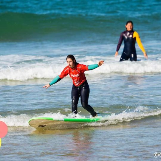 https://www.ligue-bretagne-surf.bzh/wp-content/uploads/2018/01/FB_IMG_1509095174888-540x540.jpg