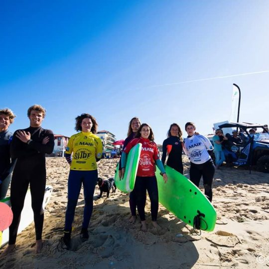 https://www.ligue-bretagne-surf.bzh/wp-content/uploads/2018/01/FB_IMG_1509095331197-540x540.jpg