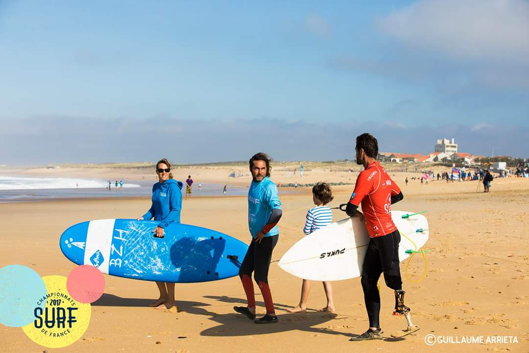 https://www.ligue-bretagne-surf.bzh/wp-content/uploads/2018/01/FB_IMG_1509095345632.jpg