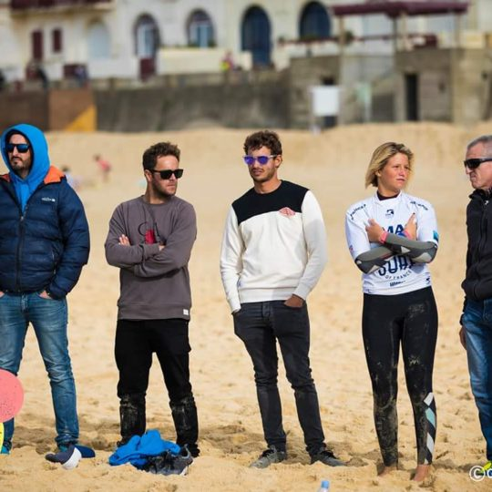 https://www.ligue-bretagne-surf.bzh/wp-content/uploads/2018/01/FB_IMG_1509095355719-540x540.jpg