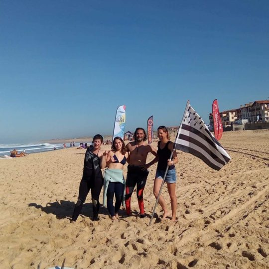 https://www.ligue-bretagne-surf.bzh/wp-content/uploads/2018/01/FB_IMG_1509095450010-540x540.jpg