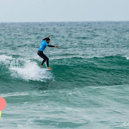 https://www.ligue-bretagne-surf.bzh/wp-content/uploads/2018/01/FB_IMG_1509131192357-540x540.jpg