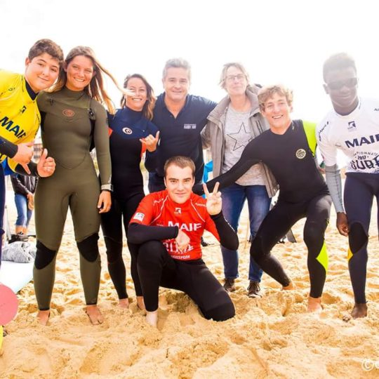 https://www.ligue-bretagne-surf.bzh/wp-content/uploads/2018/01/FB_IMG_1509138938271-540x540.jpg