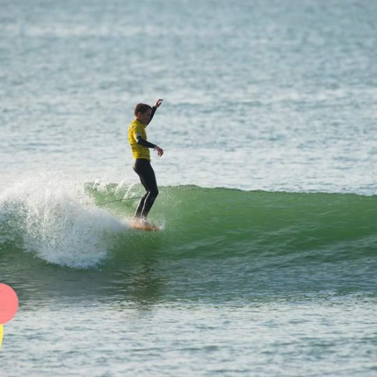 https://www.ligue-bretagne-surf.bzh/wp-content/uploads/2018/01/FB_IMG_1509227430015-540x540.jpg