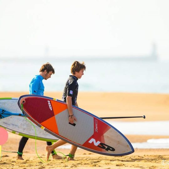 https://www.ligue-bretagne-surf.bzh/wp-content/uploads/2018/01/FB_IMG_1509227491374-540x540.jpg