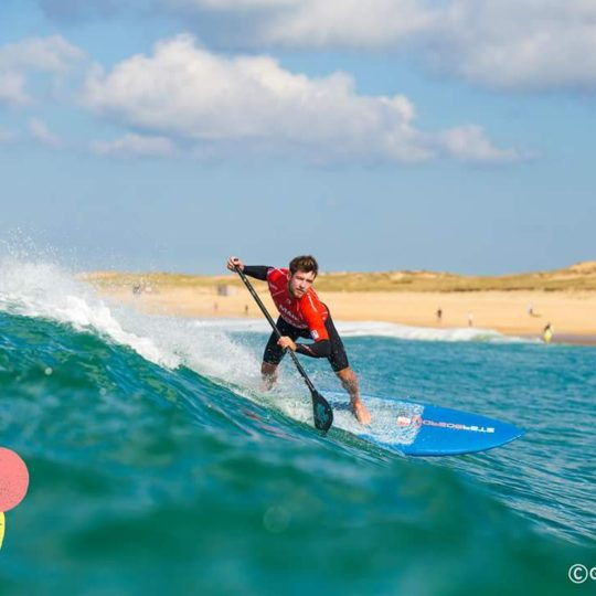 https://www.ligue-bretagne-surf.bzh/wp-content/uploads/2018/01/FB_IMG_1509227622293-540x540.jpg