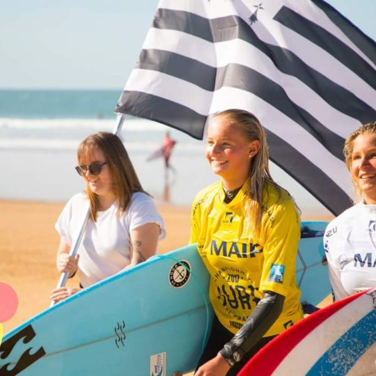 https://www.ligue-bretagne-surf.bzh/wp-content/uploads/2018/01/FB_IMG_1509284685498-540x540.jpg