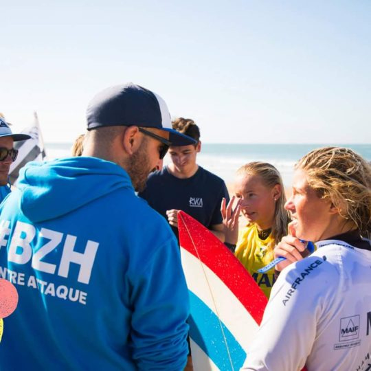 https://www.ligue-bretagne-surf.bzh/wp-content/uploads/2018/01/FB_IMG_1509284694054-540x540.jpg