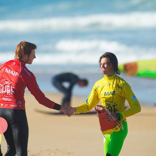 https://www.ligue-bretagne-surf.bzh/wp-content/uploads/2018/01/FB_IMG_1509284715935-540x540.jpg