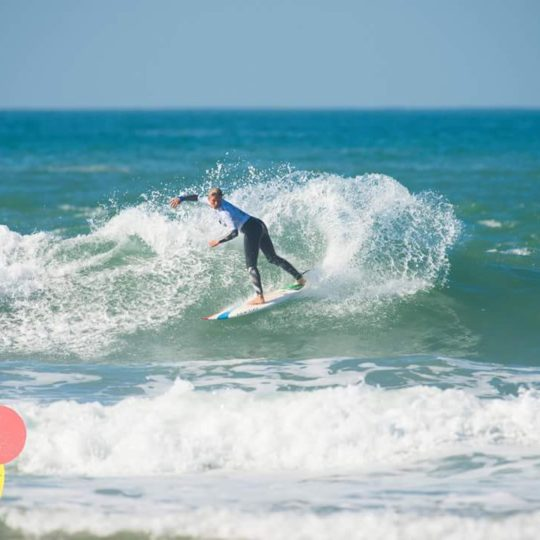 https://www.ligue-bretagne-surf.bzh/wp-content/uploads/2018/01/FB_IMG_1509284750960-540x540.jpg