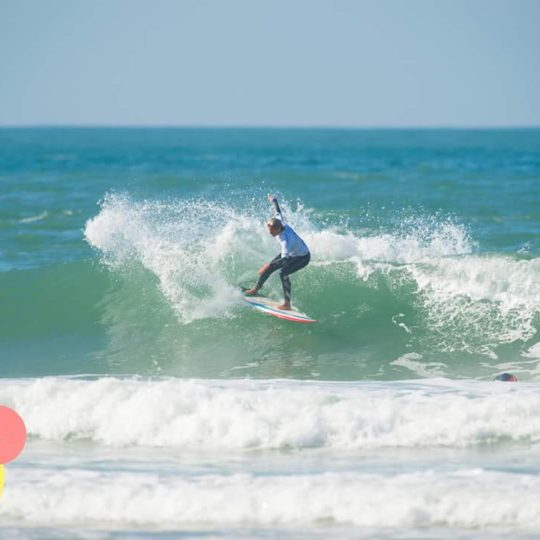 https://www.ligue-bretagne-surf.bzh/wp-content/uploads/2018/01/FB_IMG_1509284753639-540x540.jpg
