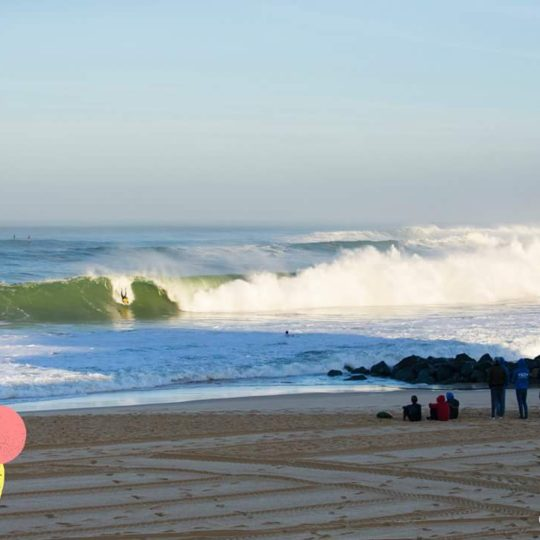 https://www.ligue-bretagne-surf.bzh/wp-content/uploads/2018/01/FB_IMG_1509284787674-540x540.jpg