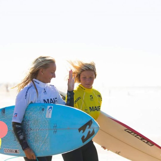 https://www.ligue-bretagne-surf.bzh/wp-content/uploads/2018/01/FB_IMG_1509284877362-540x540.jpg