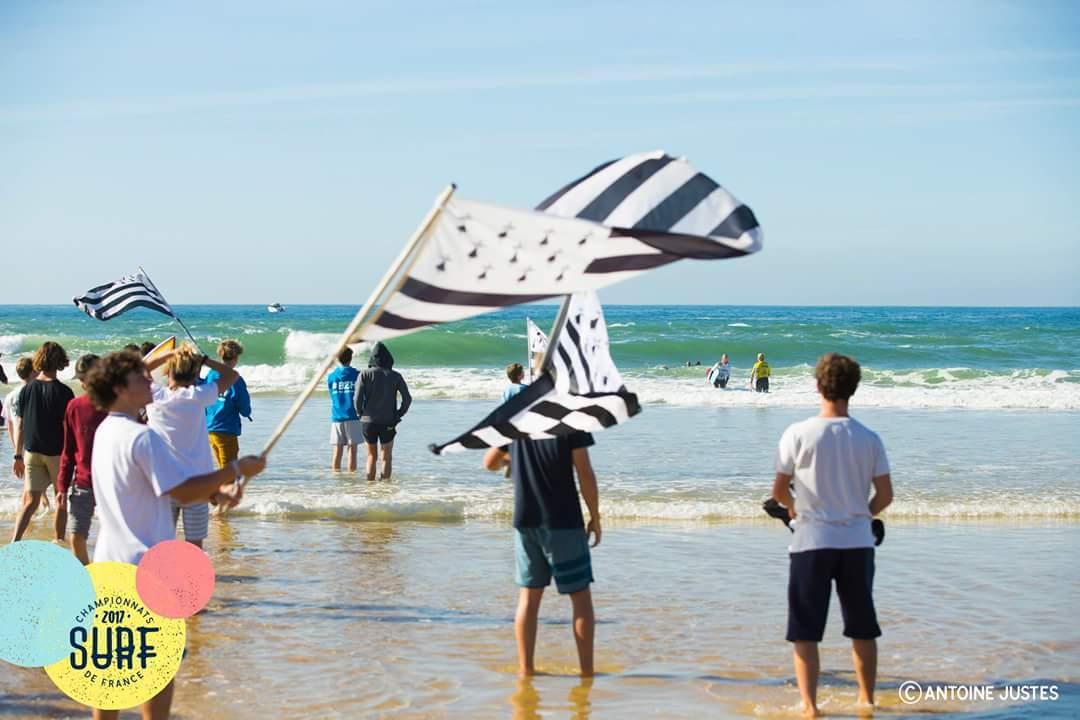 https://www.ligue-bretagne-surf.bzh/wp-content/uploads/2018/01/FB_IMG_1509284899574.jpg