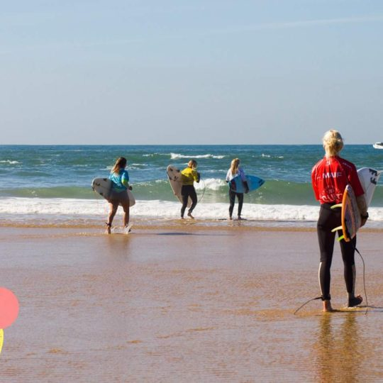 https://www.ligue-bretagne-surf.bzh/wp-content/uploads/2018/01/FB_IMG_1509284945547-540x540.jpg