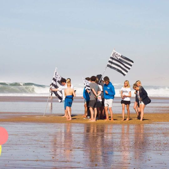 https://www.ligue-bretagne-surf.bzh/wp-content/uploads/2018/01/FB_IMG_1509284949992-540x540.jpg