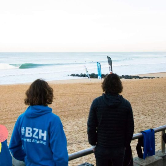 https://www.ligue-bretagne-surf.bzh/wp-content/uploads/2018/01/FB_IMG_1509285456676-540x540.jpg