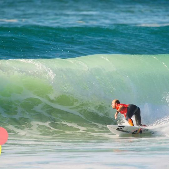 https://www.ligue-bretagne-surf.bzh/wp-content/uploads/2018/01/FB_IMG_1509285730766-540x540.jpg