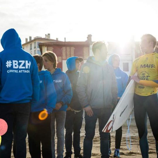 https://www.ligue-bretagne-surf.bzh/wp-content/uploads/2018/01/FB_IMG_1509285772156-540x540.jpg