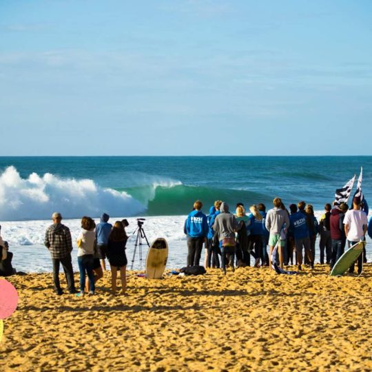https://www.ligue-bretagne-surf.bzh/wp-content/uploads/2018/01/FB_IMG_1509285894943-540x540.jpg