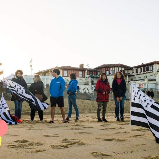 https://www.ligue-bretagne-surf.bzh/wp-content/uploads/2018/01/FB_IMG_1509285974391-540x540.jpg
