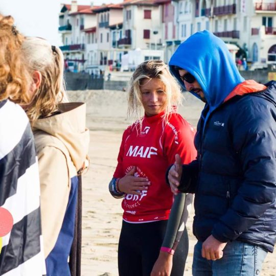 https://www.ligue-bretagne-surf.bzh/wp-content/uploads/2018/01/FB_IMG_1509285986477-540x540.jpg