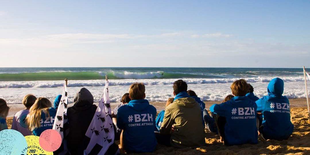 https://www.ligue-bretagne-surf.bzh/wp-content/uploads/2018/01/FB_IMG_1509286020775-1080x540.jpg