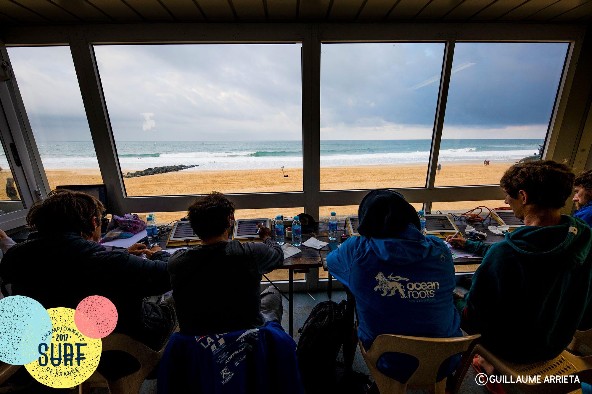 https://www.ligue-bretagne-surf.bzh/wp-content/uploads/2018/01/FFS-ChampFRANCE-Hossegor-2017-bodyboard-1.jpg