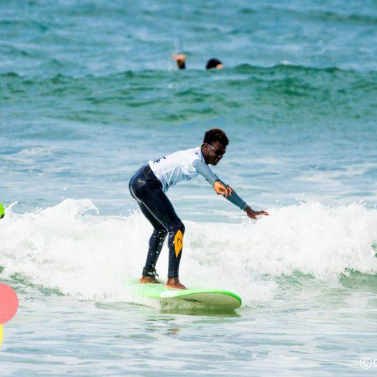 https://www.ligue-bretagne-surf.bzh/wp-content/uploads/2018/01/FFS-ChampFRANCE-Hossegor-2017-parasurf-5-540x540.jpg