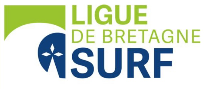 Logo-Ligue-BZH.jpg