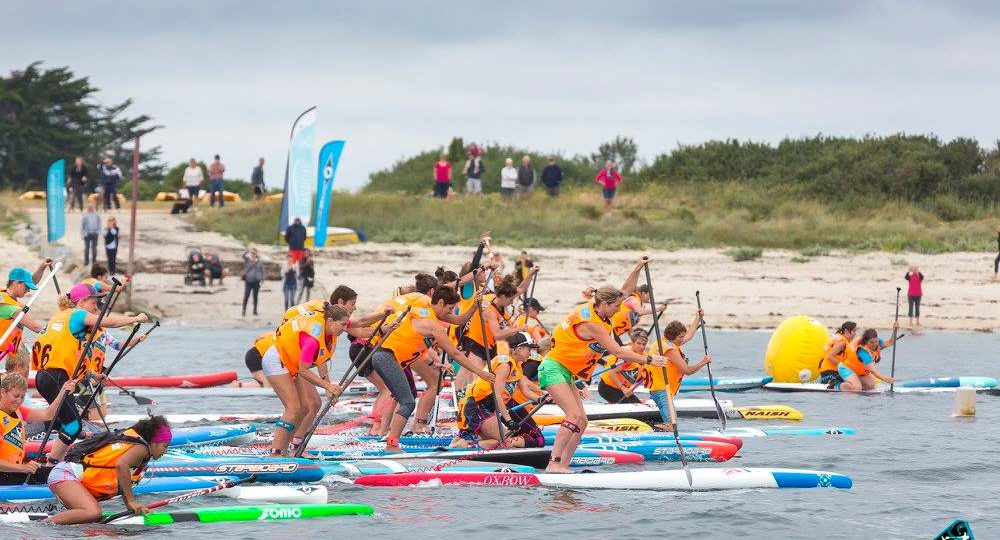 https://www.ligue-bretagne-surf.bzh/wp-content/uploads/2018/01/Morbihan-Paddle-Trophy-Fanch-Galivel-1000x540.jpg