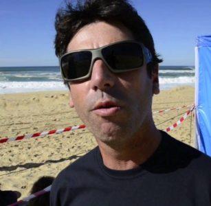 https://www.ligue-bretagne-surf.bzh/wp-content/uploads/2018/01/Regis-Blanchard-e1517391123748.jpg