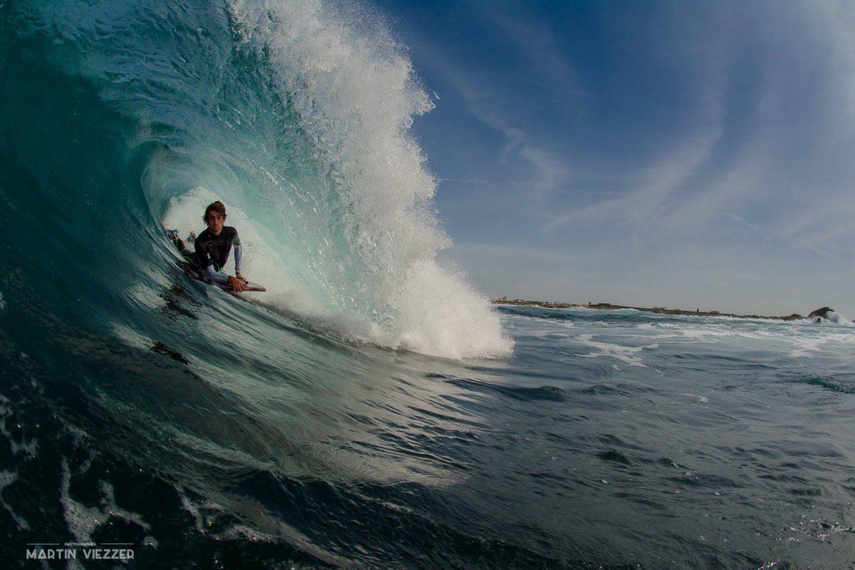https://www.ligue-bretagne-surf.bzh/wp-content/uploads/2018/01/Yann-Salaun-1200x800.jpg