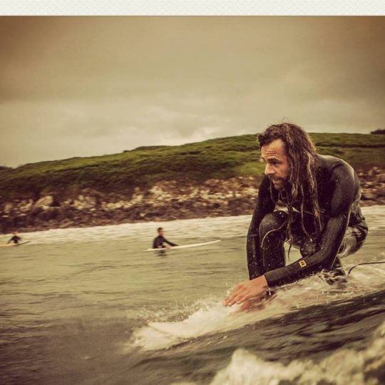 https://www.ligue-bretagne-surf.bzh/wp-content/uploads/2018/01/Yoann-Renambot2-540x540.jpg