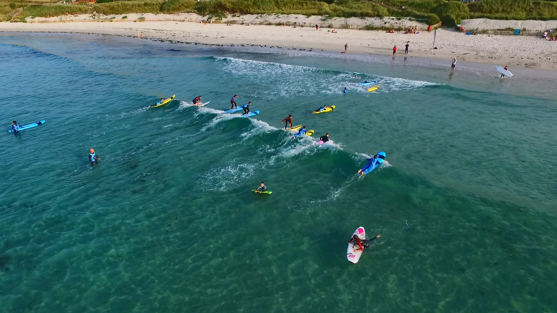 https://www.ligue-bretagne-surf.bzh/wp-content/uploads/2018/01/surf2.MP4_snapshot_00.08_2017.08.25_13.33.48.jpg