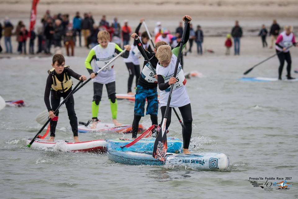 https://www.ligue-bretagne-surf.bzh/wp-content/uploads/2018/02/22730391_1707227649300378_1919669184751290688_n.jpg