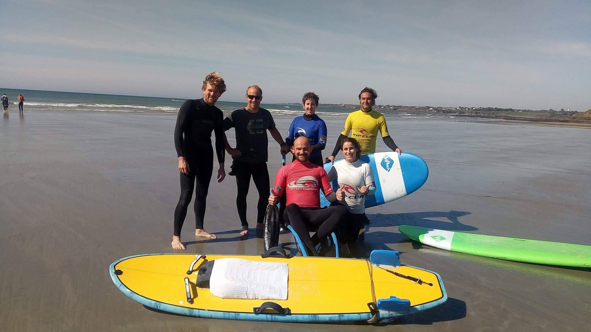 https://www.ligue-bretagne-surf.bzh/wp-content/uploads/2018/02/Loic-guillemarre.jpg