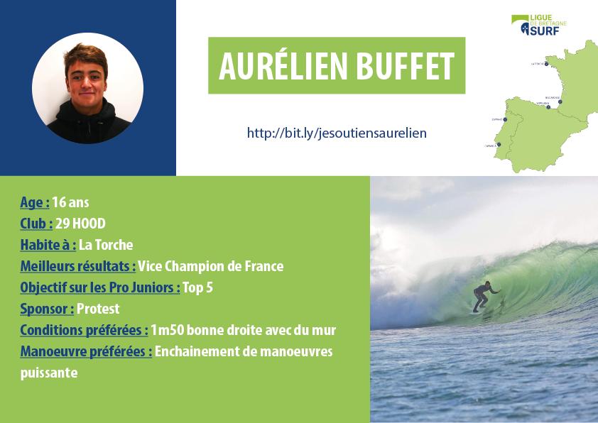 https://www.ligue-bretagne-surf.bzh/wp-content/uploads/2018/04/Aurélien.png