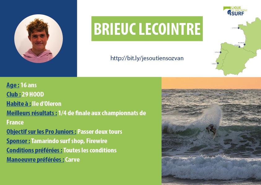 https://www.ligue-bretagne-surf.bzh/wp-content/uploads/2018/04/Brieuc.png
