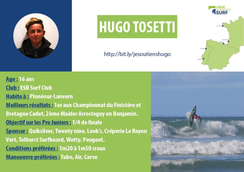 https://www.ligue-bretagne-surf.bzh/wp-content/uploads/2018/04/Hugo.png