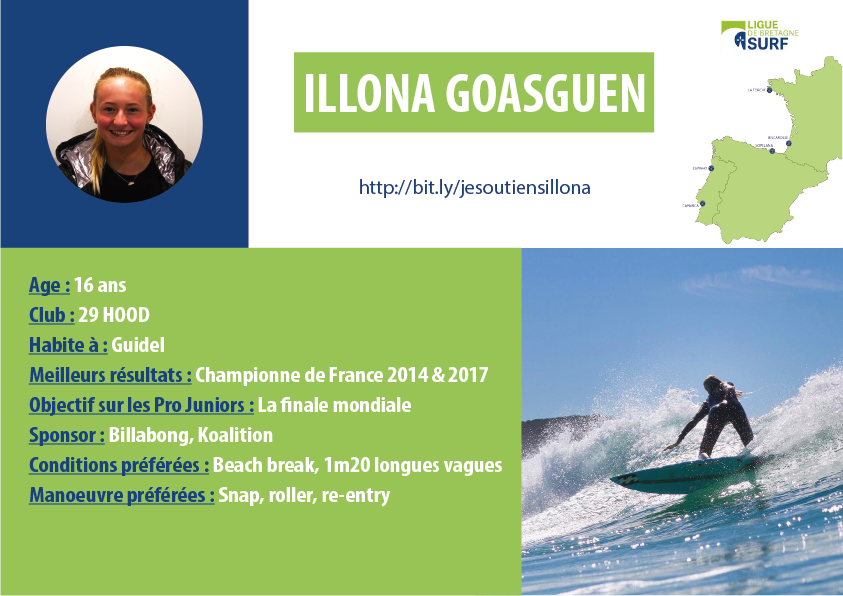 https://www.ligue-bretagne-surf.bzh/wp-content/uploads/2018/04/Illona.png