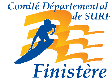 https://www.ligue-bretagne-surf.bzh/wp-content/uploads/2018/04/Logo-CD29-PNG.png