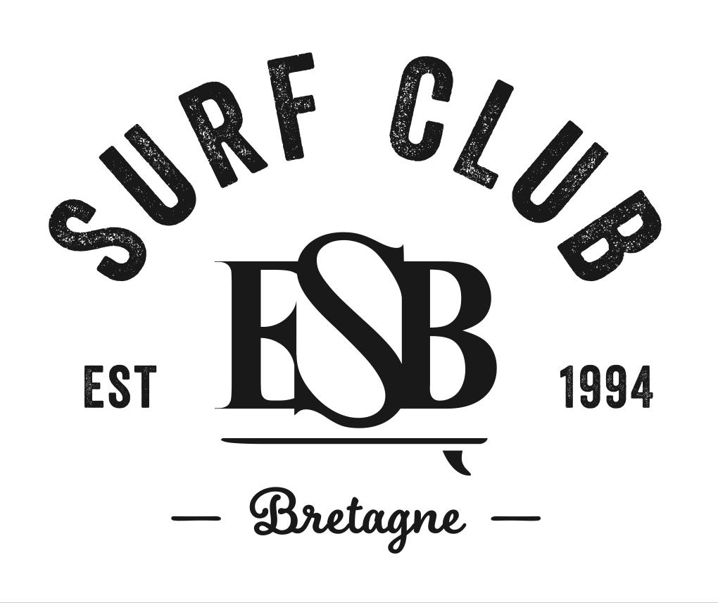 https://www.ligue-bretagne-surf.bzh/wp-content/uploads/2018/04/Logo-ESB-Surf-Club.png