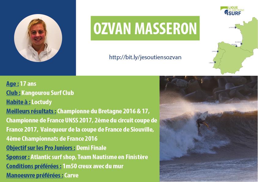 https://www.ligue-bretagne-surf.bzh/wp-content/uploads/2018/04/Ozvan-Masseron.png