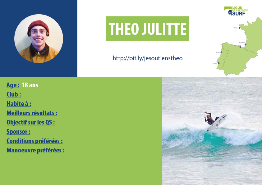 https://www.ligue-bretagne-surf.bzh/wp-content/uploads/2018/04/Théo.png