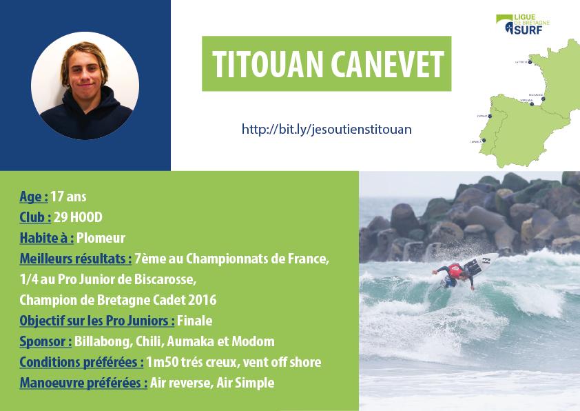 https://www.ligue-bretagne-surf.bzh/wp-content/uploads/2018/04/Titouan-Canevet-2.png